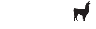 Second Wind LLama Adventures Logo